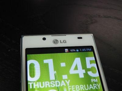 LG-Optimus-L7_62336_1