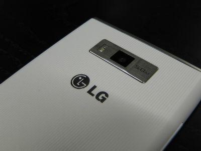 LG-Optimus-L7_62338_1