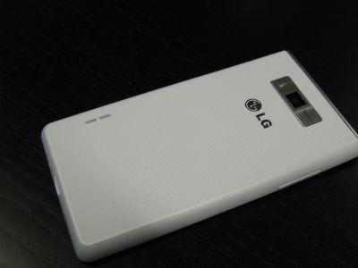LG-Optimus-L7_62339_1