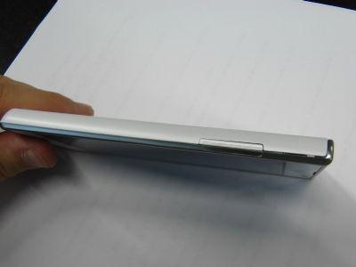 LG-Optimus-L7_62340_1