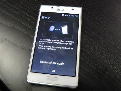 LG-Optimus-L7_62352_1