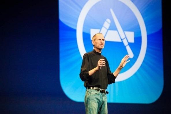 Steve_Jobs_app_store-e1314471639149