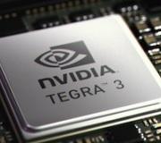 Tegra3 Chip thu