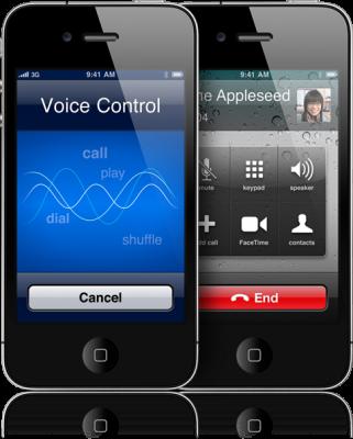 Voice-Control-321x400