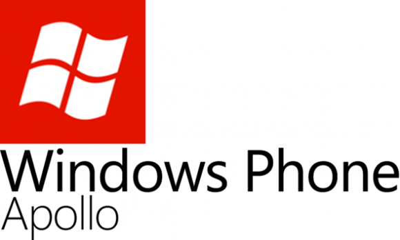 Windows-Phone-Apollo-580x348