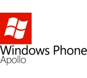 Windows Phone Apollo thu