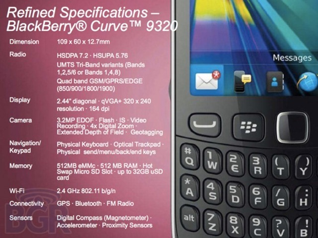 blackberry-curve-9320-specs-645x482