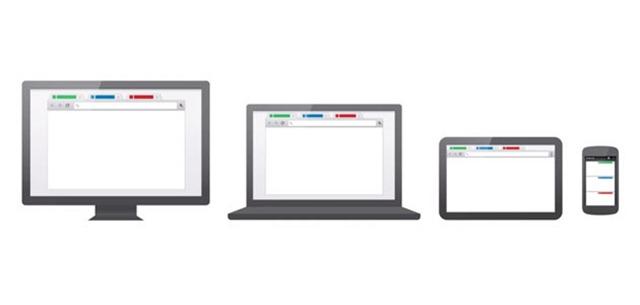Chrome บน Android ไม่สนับสนุน Adobe Flash เเถม Google เตรียมนำมาเป็นเบราว์เซอร์หลักบน Android