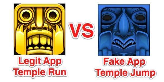 fake-temple-jump