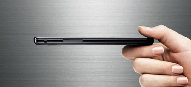 เผย Galaxy S III จะบางเพียง 7 มม., อาจเปิดตัว 22 มีนาคม ขายเมษา-พฤษภา