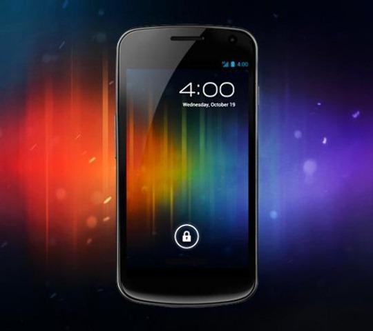 ศึกยังดำเนินต่อไป : Apple สั่งฟ้อง Samsung Galaxy Nexus เเละในสหรัฐ มีนัยยะอยู่ที่ Android 4.0