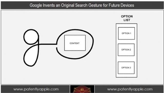 google-invents-gesture
