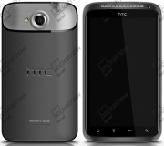 htc one x thu