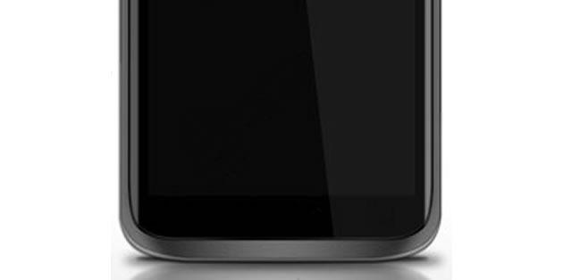 เผยข้อมูล HTC One X เพิ่มเติม: มีปุ่มบนหน้าจอ, แบตฯ 1800 mAh ตัวเครื่องหนากว่า 10 มม.