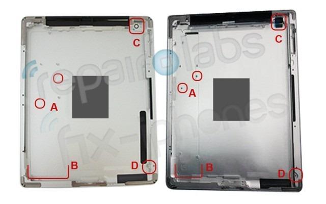 ipad3-vs-ipad2-lrg-640x400 (1)