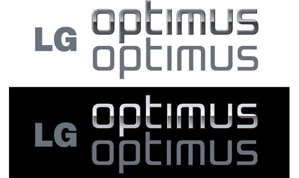 lg-optimus-new-logo