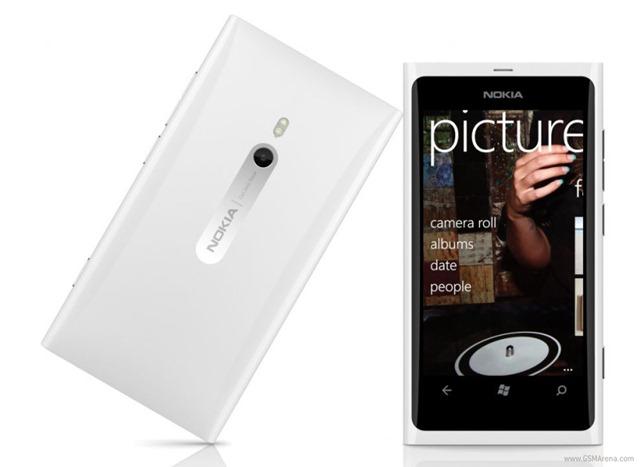 lumia-white-1