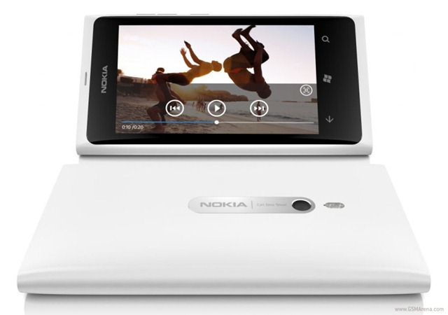 lumia-white-4