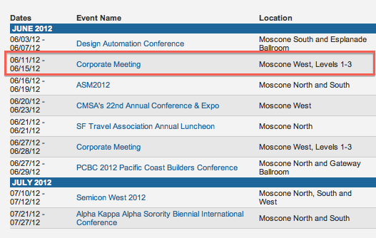 moscone2