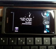 nokia n9 ice cream sandwich thu
