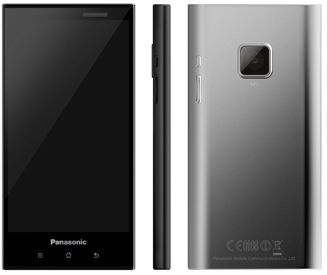 panasonic_android_prototype