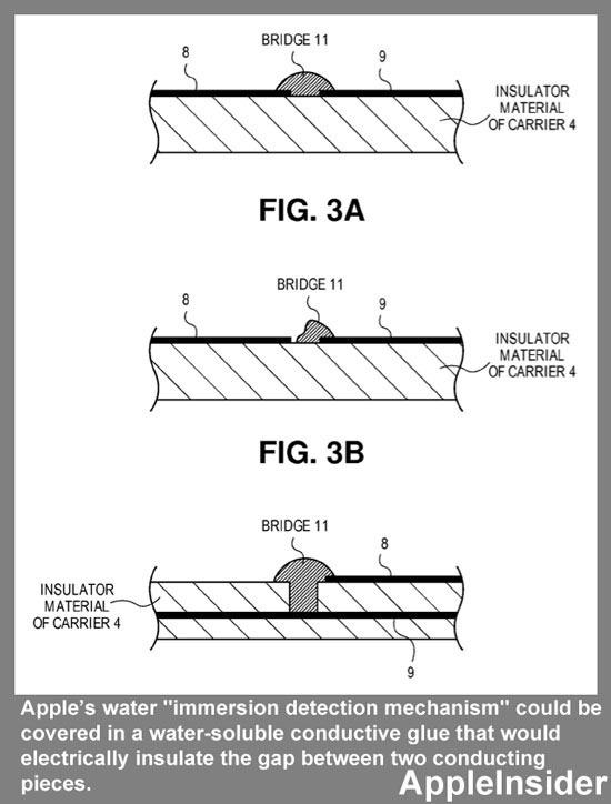 patent-120217-1