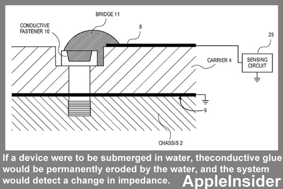 patent-120217-2