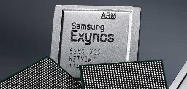 samsung-demos-quad-core-exynos-processors-we-drool