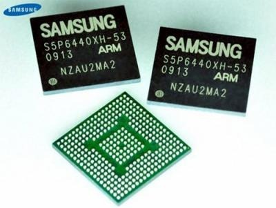samsung_orion_cpu