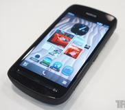 [MWC 2012] Nokia เปิดตัว Nokia 808 PureView กล้องความละเอียด 41 ล้านพิกเซล