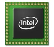thuIntel Atom Processor Z2460 Front