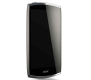 วีดีโอโชว์มือถือ Acer CloudMobile ใช้ ICS ปรากฏก่อนงาน MWC