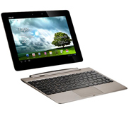 thuimage ASUS Transformer Prime official