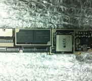 บอร์ด iPad 3 โผล่ พร้อมชิป Apple A5x ไม่ใช่ A6