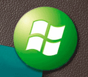 thumb Windows 7 marketplace