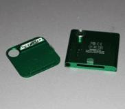 ภาพหลุด iPod Nano รุ่นใหม่ คราวนี้มาพร้อมกล้องความละเอียด 1.3 MP เตรียมเปิดตัวมีนา/เมษานี้