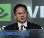 CEO NVIDIA ยัน ไตรมาสแรกนี้ สมาร์ทโฟน Quad-Core ลงตลาดแน่ !!