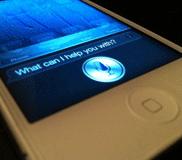 Apple A5 : อาจเป็นอีกหนึ่งสาเหตุที่ทำให้ Siri มีแต่บน iPhone 4S เท่านั้น