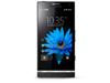 Sony Xperia S ประกาศขายอย่างเป็นทางการ 17,990 เริ่มขายวันที่ 19 มีนาคมนี้