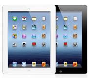 182e iPad 3