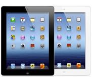 182w iPad