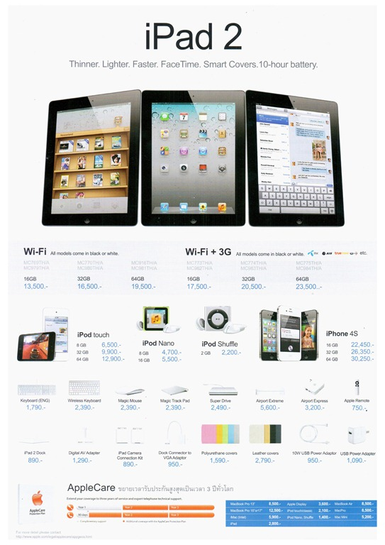 Apple1(3)