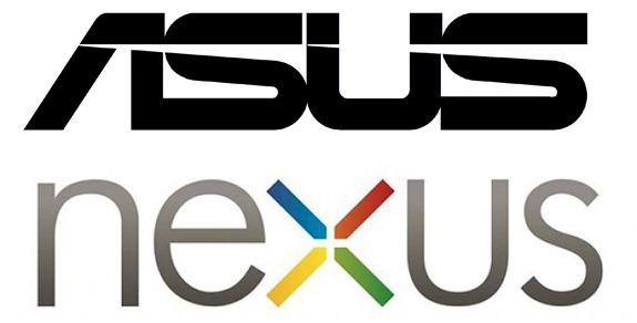 ASUS – Google อาจจับมือสร้างแท็บเล็ตตระกูล Nexus ราคาแค่ $199 – $249