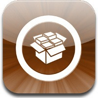 Untethered-jailbreak-hits-the-new-iPad-courtesy-of-i0n1c