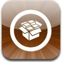 iPad รุ่นใหม่ล่าสุดสามารถ Jailbreak แบบ Untethered ได้แล้ว คาดทูล Jailbreak ออกมาเร็วๆนี้
