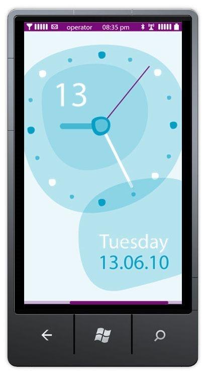 Nokia อาจเปลี่ยนโฉม UI ให้ Windows Phone ในเครื่องของตนใหม่ (พร้อมภาพตัวอย่าง)