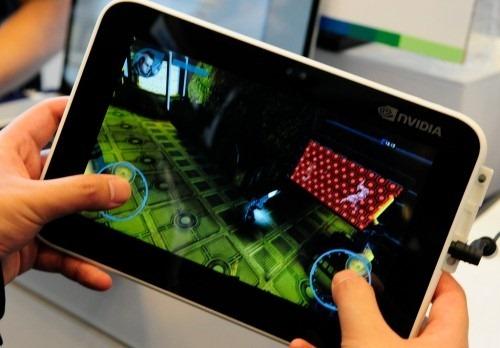 iPad ยังเจ๋ง ครองแชมป์ยอดนิยมเหนือแท็บเล็ต Android ตลอดมา