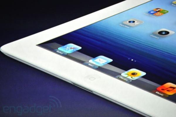 apple-ipad-3-ipad-hd-liveblog-2930