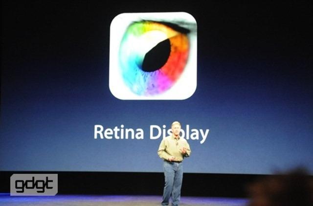 apple-ipad-event-2012_028