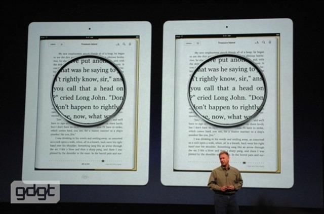 apple-ipad-event-2012_029